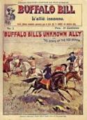 Buffalo Bill: 02. L'Allié inconnu de Buffalo Bil