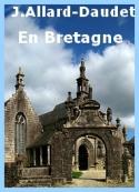 Julia Allard  daudet: En Bretagne