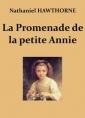 La Promenade de la petite Annie (Version 2)