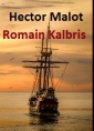 Livre audio: Hector Malot - Romain Kalbris