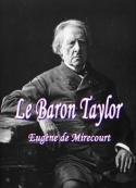 : Le Baron Taylor