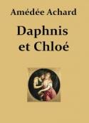 Amédée Achard: Daphnis et Chloé