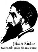 Jehan Rictus: notre dâb' qu'on dit aux cieux