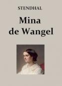 Stendhal: Mina de Wangel