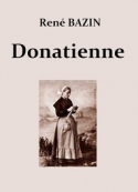 René Bazin: Donatienne