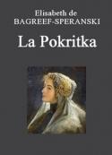 Elisabeth de Bagreef Speranski: La Pokritka