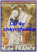 Marie de France: Lai du chèvrefeuille