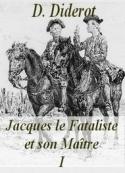 Denis Diderot: jacques le fataliste (1)