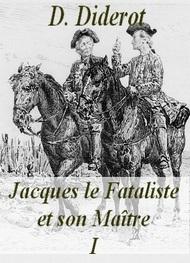 Denis Diderot - jacques le fataliste (1)