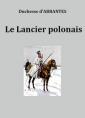 Le Lancier polonais