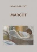 : Margot
