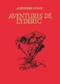 Alexandre Dumas: Les Aventures de Lyderic