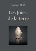 Gustave Téry: Les Joies de la terre