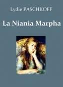 Lydie Paschkoff: La Niania Marpha