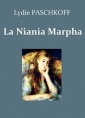 Lydie Paschkoff: La Niania Marpha