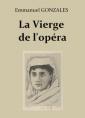 La Vierge de l'opéra