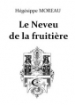 Le Neveu de la Fruitière
