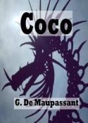 Guy de  Maupassant: coco