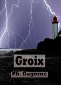 Philippe Dagorne: Groix