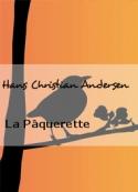 Hans Christian Andersen: La Pâquerette