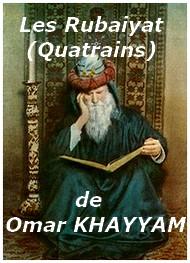 Omar Khayyam - Les Rubaiyat_Les Quatrains