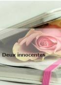 : Deux innocentes