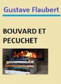 Gustave Flaubert : Bouvart et Pécuchet