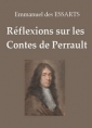 Réflexions sur les Contes de Perrault
