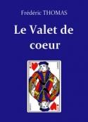 frederic-thomas-le-valet-de-coeur