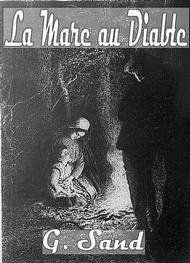 George Sand - la mare au diable ( Version 2)