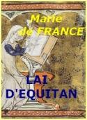 Marie de France: Lai d' Equitan