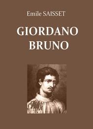 Emile Saisset - Giordano Bruno et la philosophie au XVIe siècle