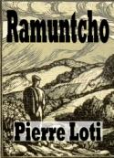 Pierre Loti: ramuntcho