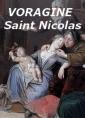 La Légende dorée, Saint Nicolas