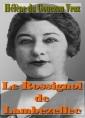 Le Rossignol de Lambezellec (Berthe Sylva), la chanson lacrymale et...