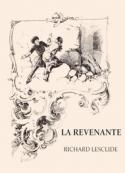Richard Lesclide: La Revenante