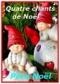 Quatre Noëls