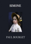 Paul Bourget: Simone, récit de Noël (Version 2)