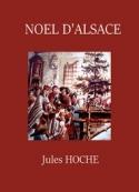 Jules Hoche: Noël d'Alsace