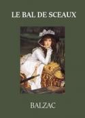 honoré de balzac: Le Bal de Sceaux (Version 2)