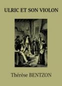 Thérèse Bentzon: Ulric et son violon