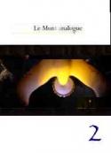 René Daumal: Le Mont analogue-Chapitre 2