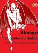 Almagro: La queue du diable