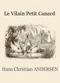 Le Vilain Petit Canard (Version 2)