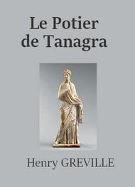 tanagra gratuitement