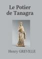 Le Potier de Tanagra