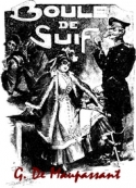 Guy de Maupassant: boule de suif (version 2)