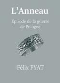 Félix Pyat: L'Anneau