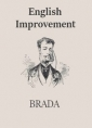 Brada: English Improvement