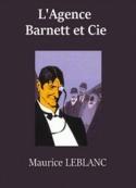 maurice-leblanc-lagence-barnett-et-cie-(version2)